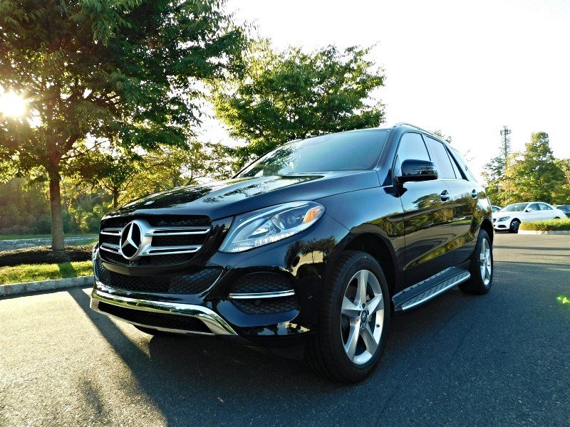 new 2016 mercedes benz gle gle350 4matic sport utility in lawrenceville ga808389 mercedes. Black Bedroom Furniture Sets. Home Design Ideas