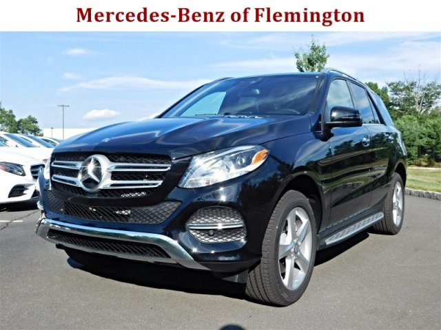 new 2016 mercedes benz gle gle350 4matic sport utility in lawrenceville ga796806 mercedes. Black Bedroom Furniture Sets. Home Design Ideas