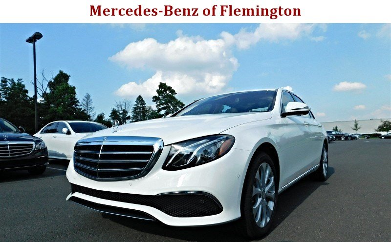 Mercedes benz of sacramento new and pre owned luxury car for Luxury pre owned motor cars