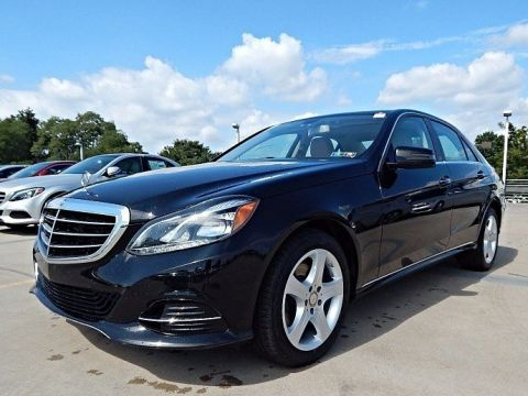21 certified pre owned mercedes benzs mercedes benz of for Princeton mercedes benz used cars